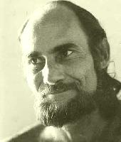Ranmuthu Duwa